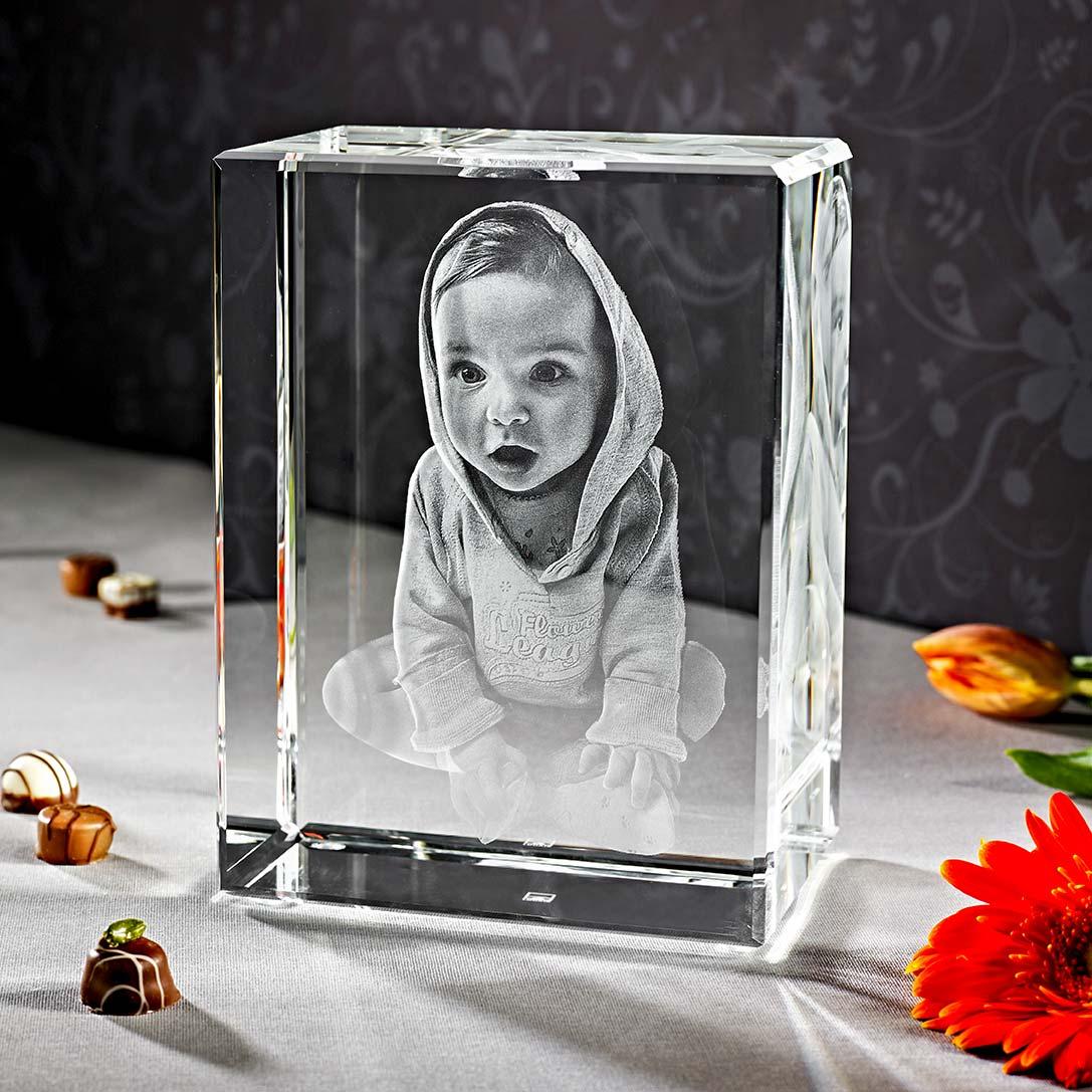 bilderzauber fotostudio in paderborn passbilder visum bewerbungsfotos portraitfotos. Black Bedroom Furniture Sets. Home Design Ideas